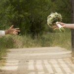 Sposarsi in Italia, il Wedding Tourism è sempre più in crescita