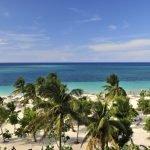 Viaggio di nozze a Holguin, l'altra Cuba da scoprire in luna di miele