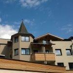 Dolomiten Residenz Sporthotel Sillian, oasi di relax a 2 passi dall'Italia