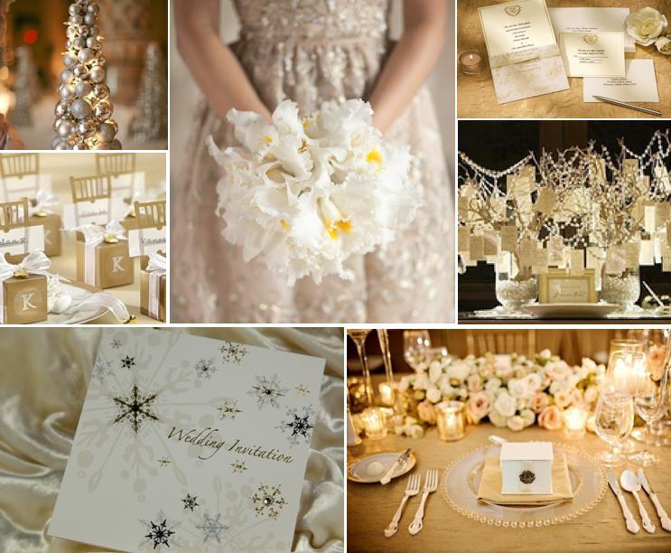 Matrimonio In Dicembre : Sposarsi a dicembre vantaggi di un matrimonio in inverno panorama