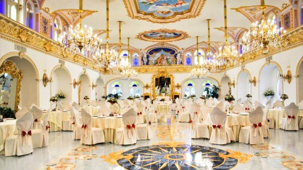 grand-hotel-la-sonrisa-la-sala-37a33