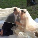 La storia del matrimonio