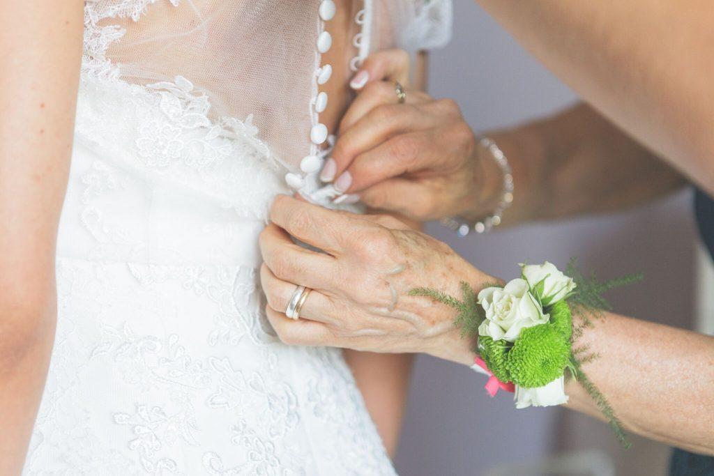 sposa vestito generica