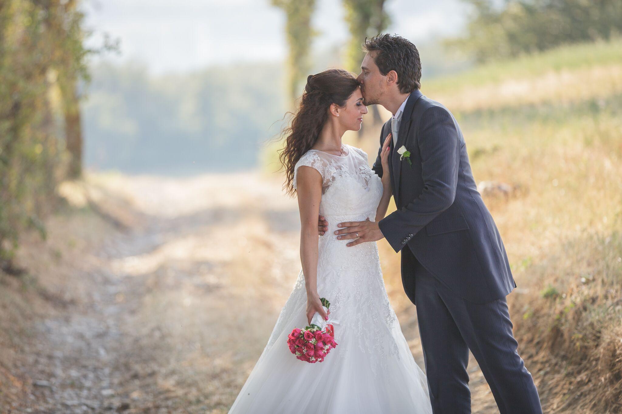 Matrimonio Tema Corallo : Matrimonio tema corallo e verde le nozze di ylenia
