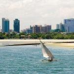 Dar es Salaam, l'altro volto del viaggio di nozze in Tanzania