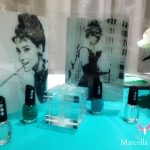 Breakfast at Tiffany's: party di compleanno