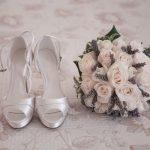 Matrimonio in Pink Lavender, nozze al profumo di lavanda