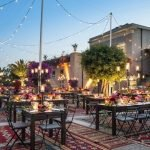 Wedding Tourism, la nuova guida Wine&Wedding 2017