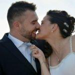 Brescia, una serata per i futuri sposi al Ristorante Pi Castel