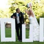 Matrimonio in Francia, usi e tradizioni anche per risparmiare