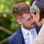Federica e Jacopo: un matrimonio anni 20