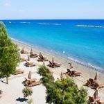 Viaggio di nozze a Cipro, nella terra di Afrodite