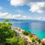 Viaggio di nozze a Montego Bay, la perla giamaicana dei Caraibi