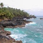 Sao Tome e Principe, viaggio di nozze nell'Africa centromeridionale