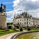 Viaggio di nozze nella Loira: un sogno d'amore in uno dei posti più romantici d'Europa
