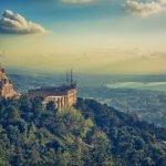 Viaggio di nozze in Libano