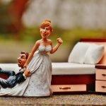 Matrimoni strani, le nozze in Italia delle coppie più stravaganti