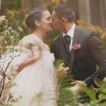 Matrimonio a prima vista seconda stagione, il viaggio di nozze