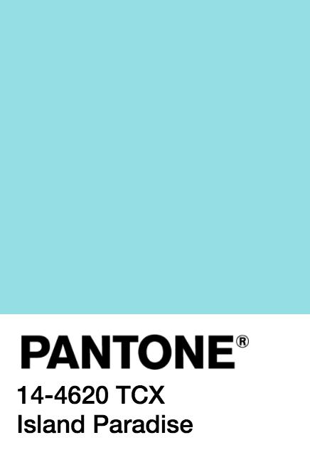 colori per matrimonio, island paradis