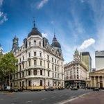 Viaggio di nozze in Argentina