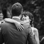 Il ballo degli sposi, coreografia tutorial per una festa indimenticabile