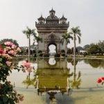 Viaggio di nozze in Laos: un luogo magico per la luna di miele