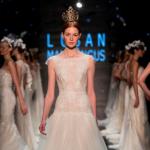 Milano Bridal Week 2017, al via la 40esima edizione di Sì Sposaitalia