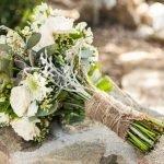 Il significato dei fiori nel matrimonio