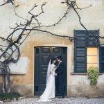 Matrimonio in montagna: le scelte di Sara e Stefano