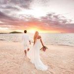 Organizzare un viaggio di nozze su misura