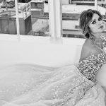Zuhair Murad 2018: una sposa sensuale