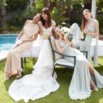 Alessandra Rinaudo 2018: Collezione Bridal Couture