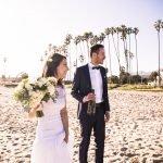 Matrimonio negli Stati Uniti: la scelta di Silvia e Matteo