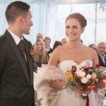 """Matrimonio a prima vista, il ritorno del """"matrimonio combinato"""""""
