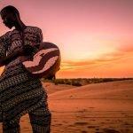Viaggio di nozze in Senegal, nel cuore dell'Africa più autentica