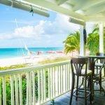Viaggio di nozze nelle isole Turks e Caicos, una vacanza nell'Eden