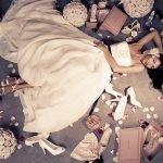 Un nuovo sito dedicato alle scarpe da sposa