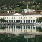 Fiera Sposi Valle Camonica, due giorni di evento a Palazzo Tadini