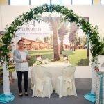 Gli Sposi e la Casa, a Pavia l'evento completo del settore wedding