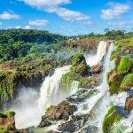 """Paraguay, un viaggio di nozze per chi cerca emozioni """"diverse"""""""