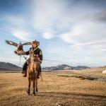 Viaggio di nozze in Mongolia, terra dalle mille sorprese