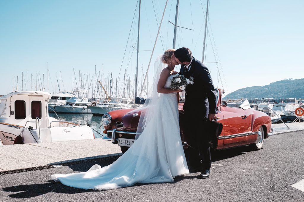 https://www.instyleprom.com/wedding-dresses/