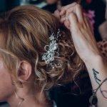 Capelli sposa 2019, le tendenze per le acconciature