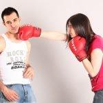 Preparativi del matrimonio, come gestire i parenti senza litigare