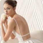 Rosa Clarà 2018: la nuova collezione