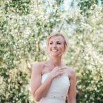 5 errori da evitare nella ricerca dell'abito da sposa