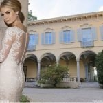 Torna Merate Sposi a Villa Ponti Greppi