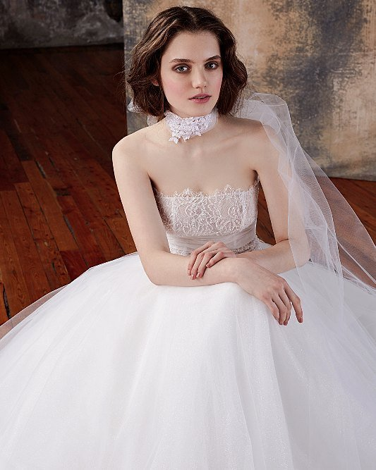 cotin sposa 2018
