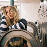 Abito da sposa rovinato, come essere risarciti dalla lavanderia