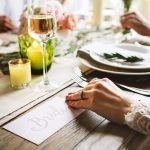 Galateo matrimonio, consigli di bon ton per le nozze